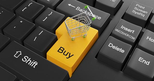 Piattaforme per e-commerce: come e quali scegliere