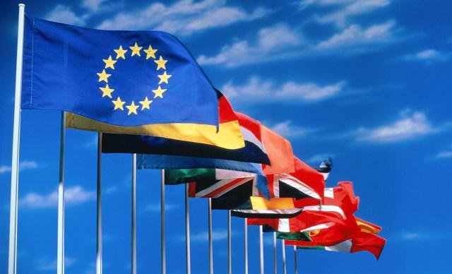 La crescita dell'eurozona scivola ai minimi in quasi un anno e mezzo