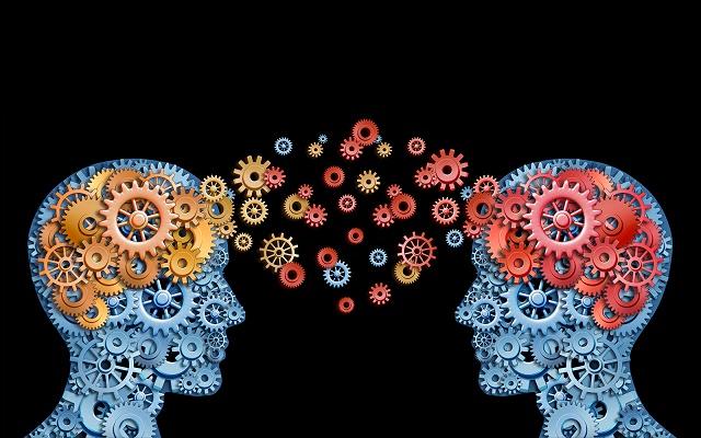 Condividere le conoscenze è una strategia vincente?