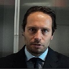 Fabrizio Lupone