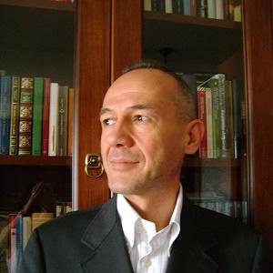 Massimo Metilli