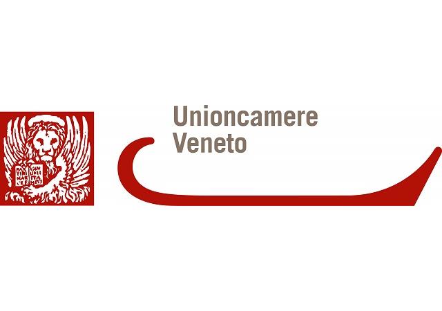 L'economia del Veneto è ripartita, ma la crescita è modesta