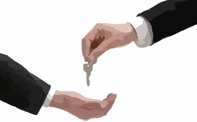 La vendita ai colleghi e la perdita di fatturato