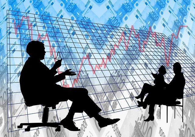 Hays Salary Guide: +20% nel volume di assunzioni per il settore finance