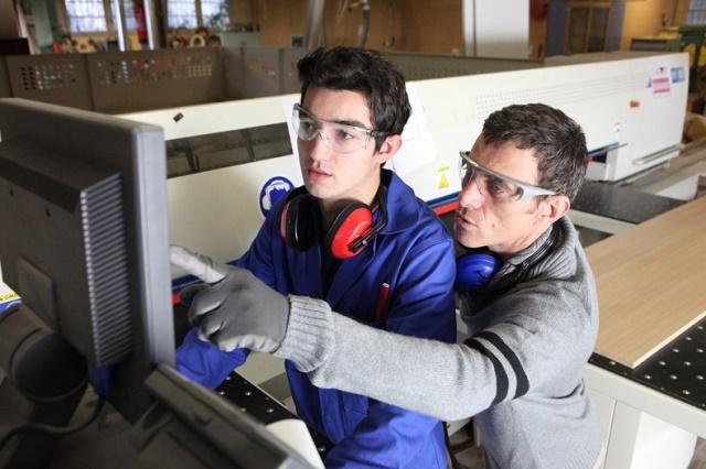 L'84% delle scuole italiane collabora con le imprese. Interventi condivisi per ampliare le competenze degli studenti