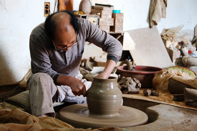 Artigiani e Commercianti: aggiornati i dati sul lavoro autonomo