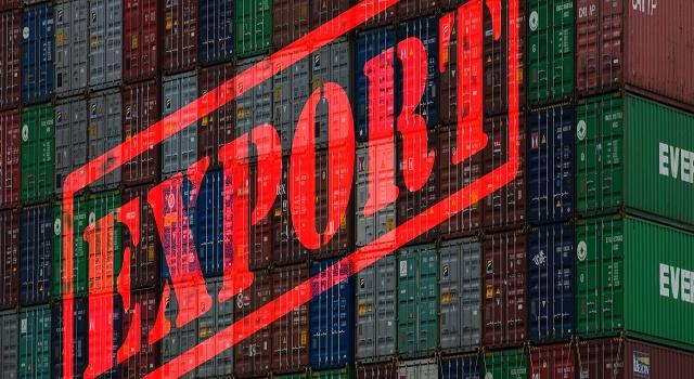 Export italiano a € 480 miliardi nel 2019 (+3,7% 2016-2019)