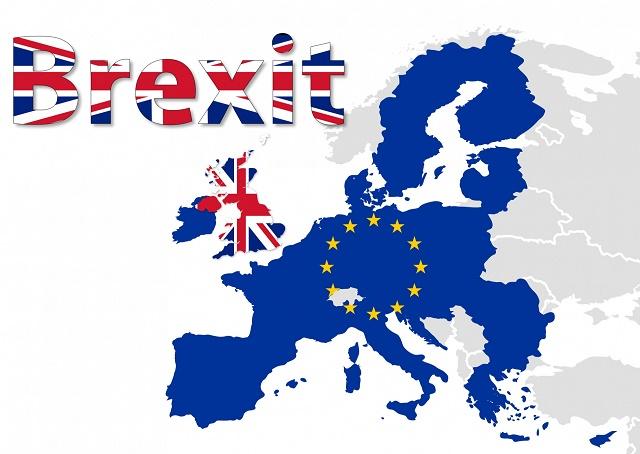 Gli effetti di Brexit sul mercato del credito alle imprese italiane
