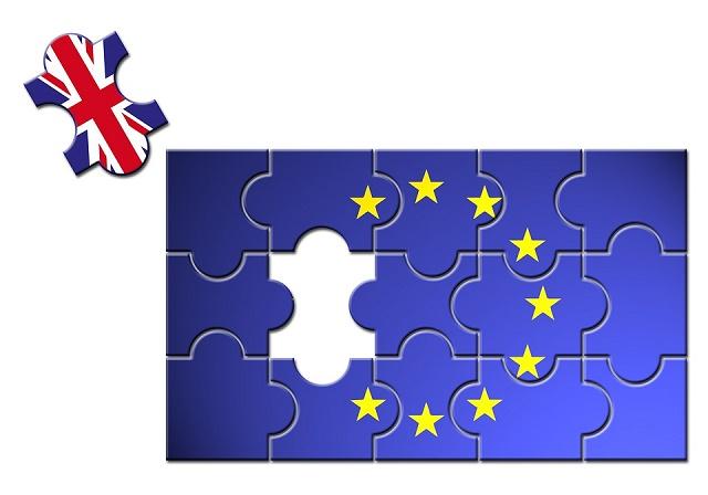 La Brexit mette a rischio 3,2 miliardi di export agroalimentare italiano