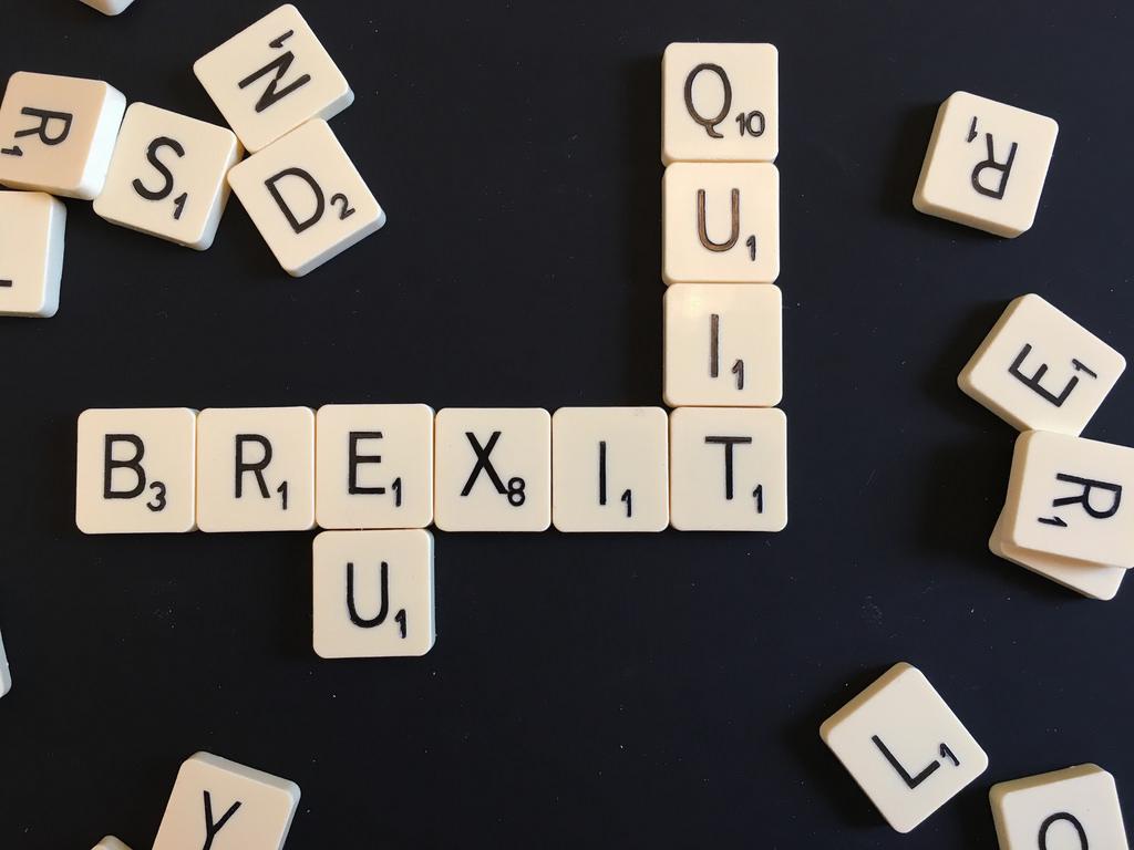 Nonostante la Brexit, il mercato inglese rappresenta un'opportunità per i formaggi italiani