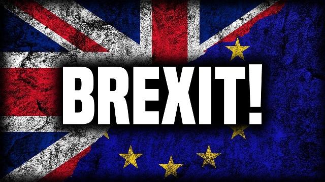 Brexit, per il Made in Italy costo da oltre 1 miliardo di euro