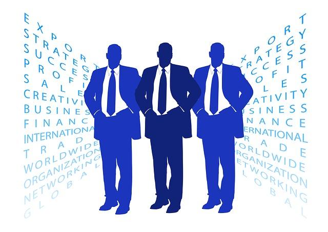 Nuove figure necessarie nell'export delle PMI