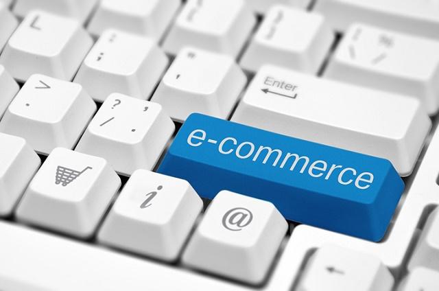 E-commerce: più che raddoppiate in 6 anni le aziende che vendono online