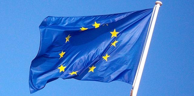 Smart Specialisation Strategy: lanciata la piattaforma europea per la modernizzazione industriale