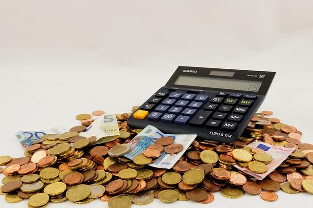 Fisco: gli italiani pagano 28 miliardi di maggiori tasse rispetto alla media Ue, +461 euro a testa. Total tax rate su imprese al 64,8%, il più alto in Ue