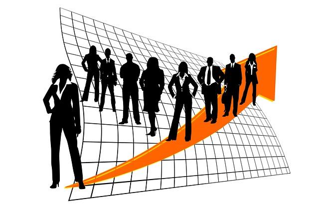 Per favorire la crescita serve un mercato del lavoro più inclusivo
