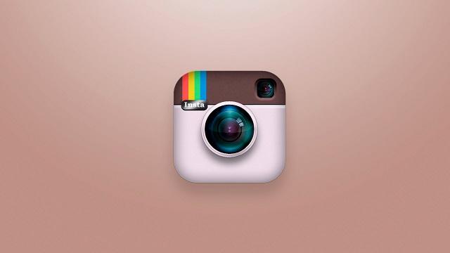 Da zero a mezzo miliardo: breve storia di Instagram