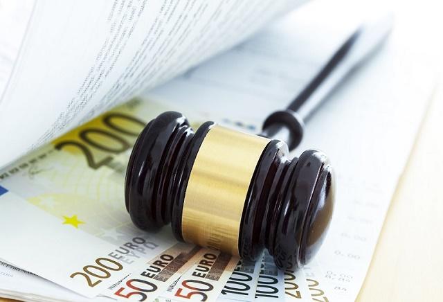 Definizione agevolata delle controversie tributarie pendenti: i chiarimenti in una circolare delle Entrate