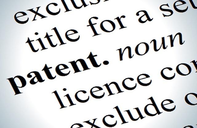 Patent box: ecco tutti gli aspetti salienti