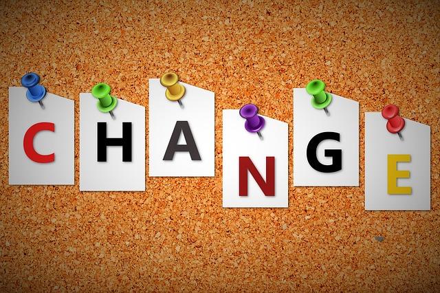 Gestire il change management responsabilizzando il dipendente