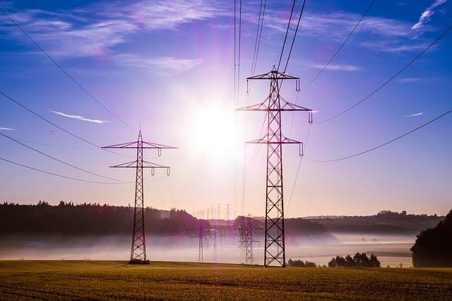 I consumi finali di energia tornano a crescere. Italia in anticipo su obiettivo rinnovabili al 2020