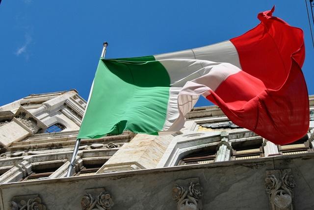 Acquisti PA, l'Italia spende troppo: quasi 1 punto di Pil in più della Germania