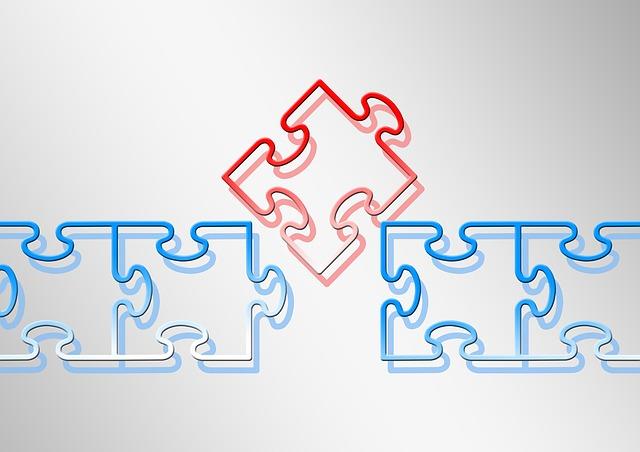 Perché un imprenditore deve saper organizzare
