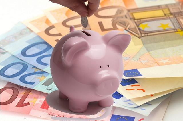 Istat: Italia, deficit-Pil al 4,7% in I trimestre. Minimo in 16 anni