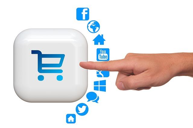 La nuova sfida del negozio 2.0, sempre più multicanale