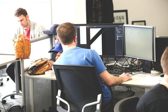Domande scomode per veri startuppers