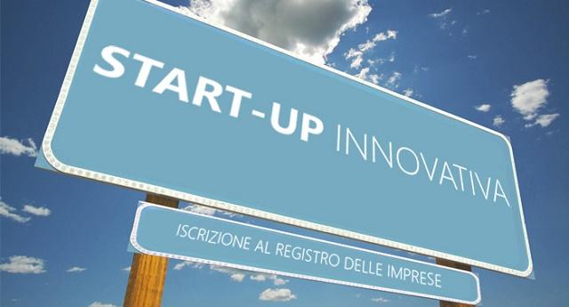 2.275 volte grazie: i dati finali di #StartupSurvey, la prima rilevazione nazionale sul mondo startup