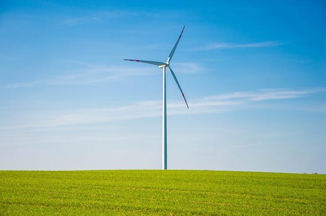 Via libera ai nuovi incentivi alle rinnovabili