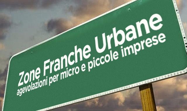 Zona Franca Lombardia, pubblicato l'elenco delle imprese ammesse al finanziamento