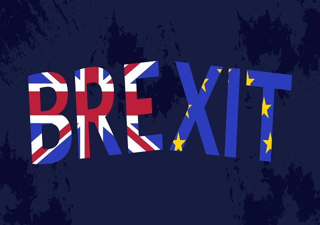 Brexit: un'opportunità per l'eCommerce EU?