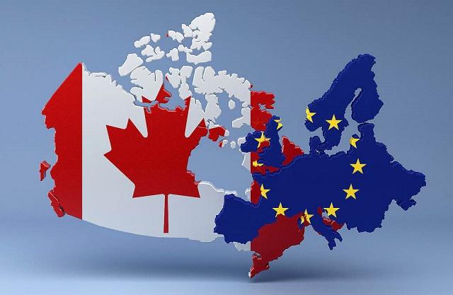 L'Accordo CETA (UE – Canada) è quasi giunto al traguardo. Nuove prospettive per le nostre imprese