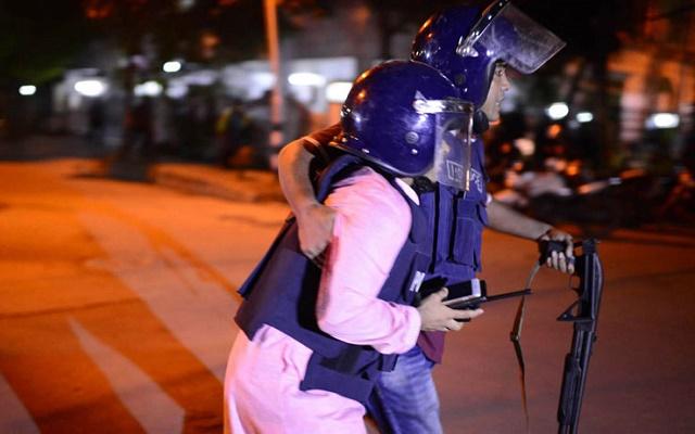 L'eccidio di Dacca e il rischio di un mondo che si chiude