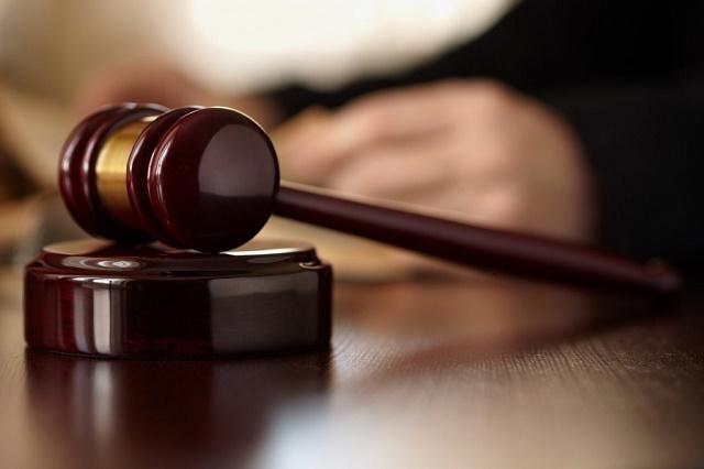 L'abuso del diritto va valutato dal giudice di merito che può basarsi anche su presunzioni