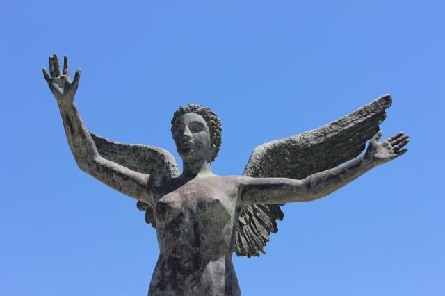 Sostegno ai Business Angels di donne (WBAs)