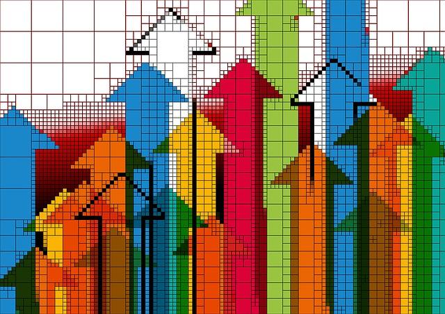 Imprese: saldo positivo (+38mila) tra aprile e giugno, il 40% è al Sud