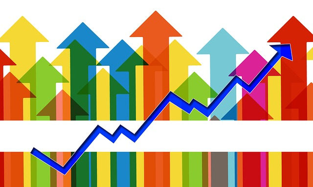 Prosegue la fase di crescita moderata dell'economia italiana