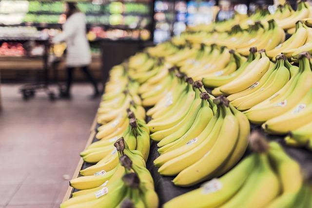 Commercio al dettaglio: consumi deboli, ripresa ancora lontana