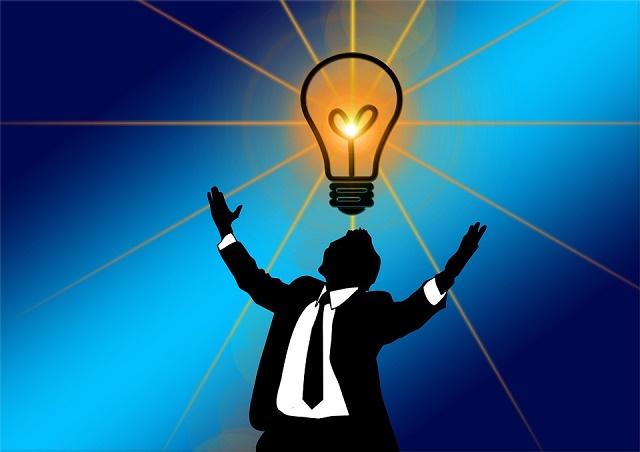 Dal 4 dicembre novità in materia di brevetti