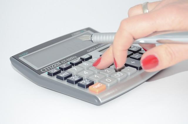 Nel periodo gennaio-maggio 2016 entrate tributarie in aumento del 2,7%