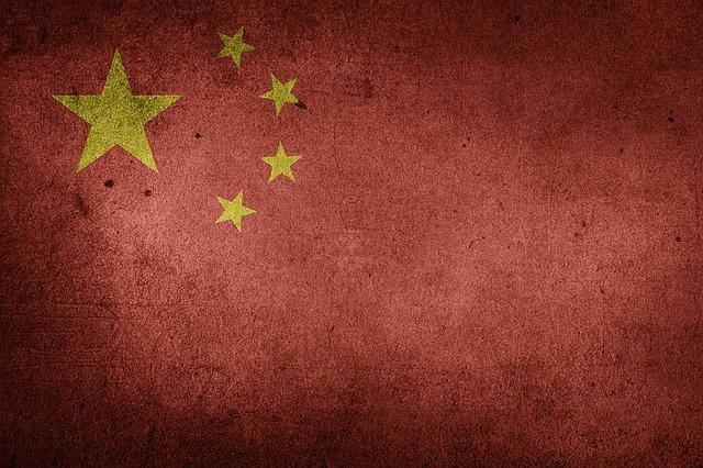 Perché sono stati ignorati i dati di export ed import? Le conseguenze della crisi cinese