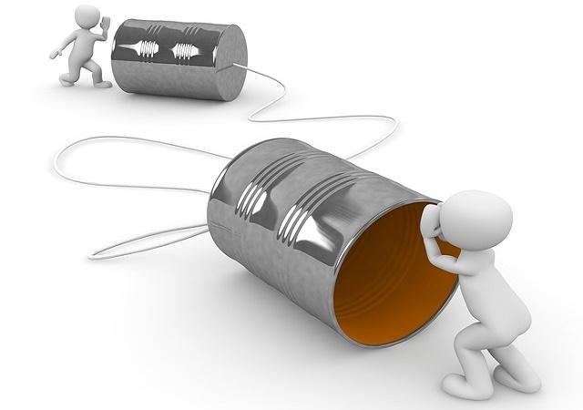Le comunicazioni con i clienti devono diventare priorità massima per il board aziendale