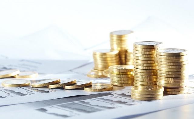 I crediti tributari esteri vanno riscossi entro 5 anni