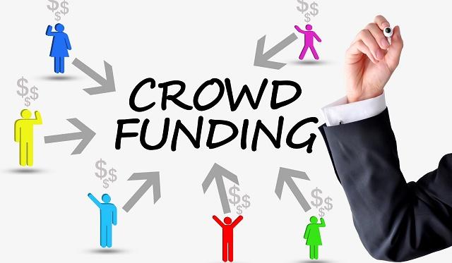 Crowdfunding: dove siamo?