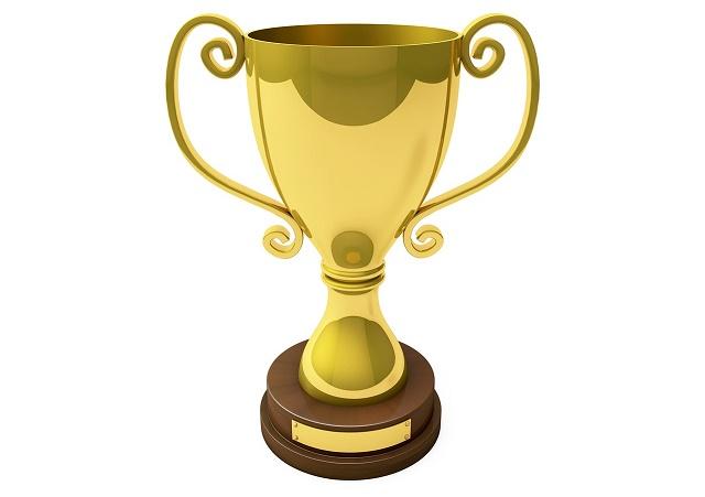 """""""Eccellenze d'impresa"""", premio alla migliore storia di successo"""
