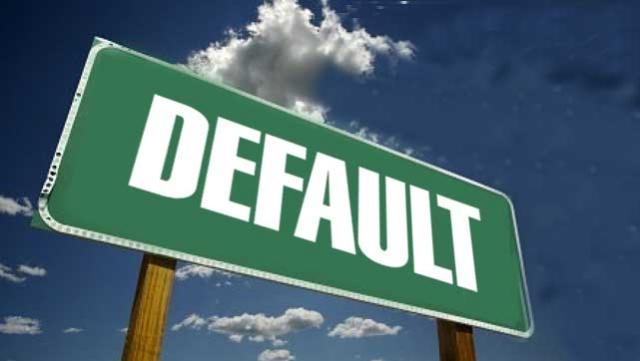 Tassi di Default delle imprese italiane in discesa nel 2016. Stabile l'Outlook per il 2017