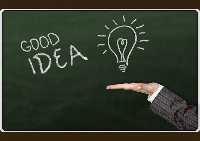 Perché proteggere la proprietà intellettuale: rischi e strumenti